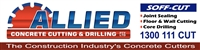 Allied Concrete Cutting