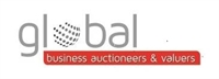 Global Business Auctioneers & Valuers