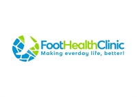 Foot Health Clinic